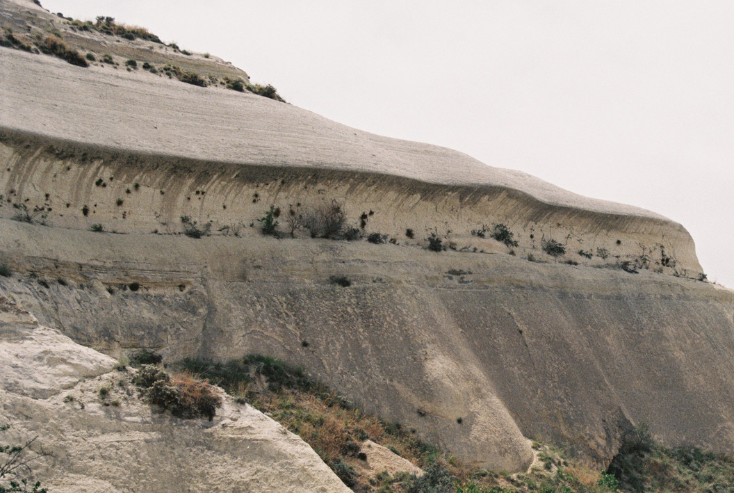 Poética natura - Cappadocia Turkey | -