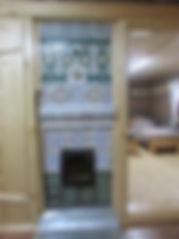 Арендовать дом, Ферапонтово, ЮНЕСКО