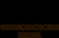 Ферапонтов Богородице-Рождественский Белозерский монастырь, Ферпонтов монастырь, Ферапонтовский монастырь, Ферапонтово, Тур в Фрапонтово, Ферапонтовсая икона, Белзерье, дождь Ферапотово, гроза Ферапонтово, Церковь Мартиниана, Собор Рождества Богородицы  Ферапонтово, Фрески Дионисия, Церковь Благовещения, Кирилловски район, Вологодская область,Национальный парк Русский Север