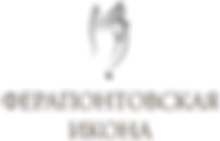 logo_cherny.png