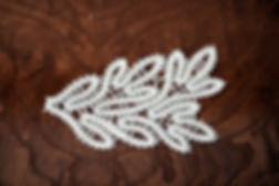 Вологодское кружево, ЮНЕСКО, ВОлогда, купить кружево в Вологде, кружево из Вологды, Ферапонтово