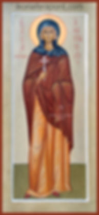Ферапонтово, Ферапонтовская Икона, Мерная Икона, Собор Рождества Пресвятой Богородицы, Ферапонтов монстырь, Ферапонтово отдых, Фрески Дионисия, Деревня Ферапонтово, отдых в ферапонтов, Ферапонтовские достопремичательности, Иконы на заказ, Фераонтово Вологодская область, Ферапонтово офциальный сайт