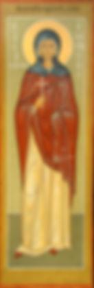 Ферапонтово, Ферапонтовская Икона, Мерная Икона, Собор Рождества Пресвятой Богородицы, Ферапонтов монстырь, Ферапонтов Свято-Троицкий Богородице-Рождественский монастырь,  Фрески Дионисия, Деревня Ферапонтово, отдых в ферапонтов, снять дом в ферапотово, Иконы на заказ, Фераонтово Вологодская область, Ферапонтово офциальный сайт
