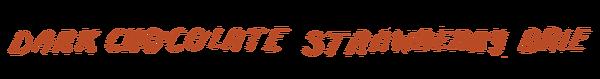 322FF92F-6E85-43BD-B124-C6206AE62D12-09.