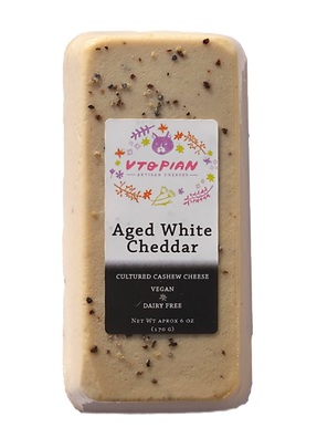 aged%20white%20cheddar%20(1)_edited.png