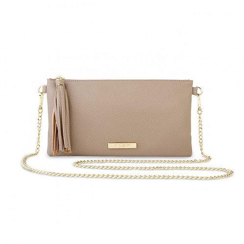 Katie Loxton bag
