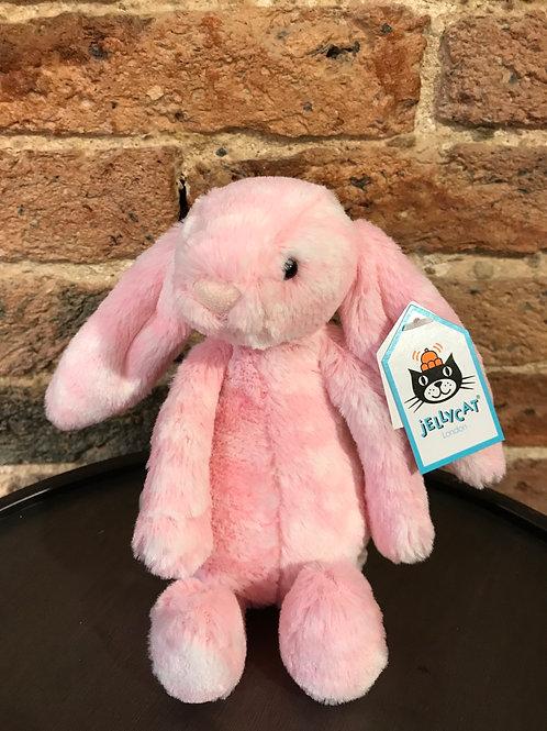Jellycat Small Bashful Peony Bunny