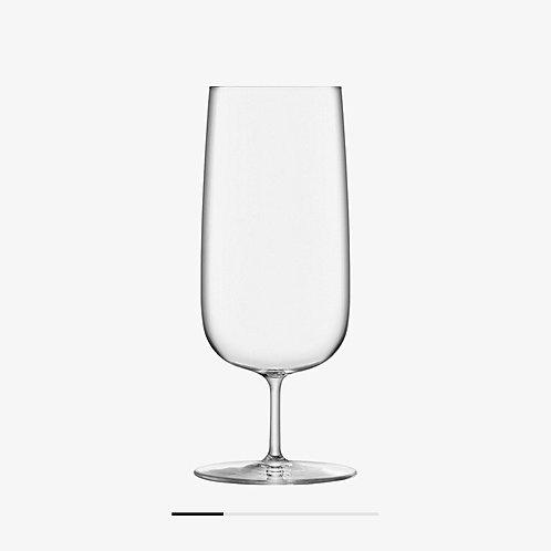 LSA 440ml Borough Pilsner Glasses...set of 4