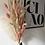 Thumbnail: Dried Flower bunch