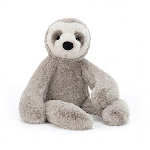 Bailey Sloth..small