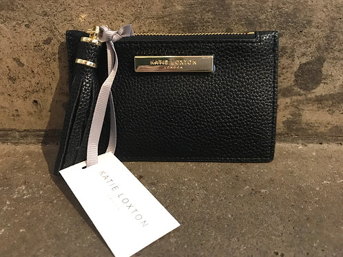 Katie Loxton coin purse