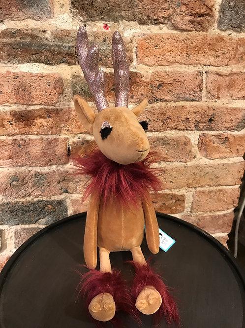 Jellycat Felicity Reindeer