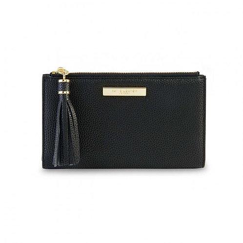 Katie Loxton purse