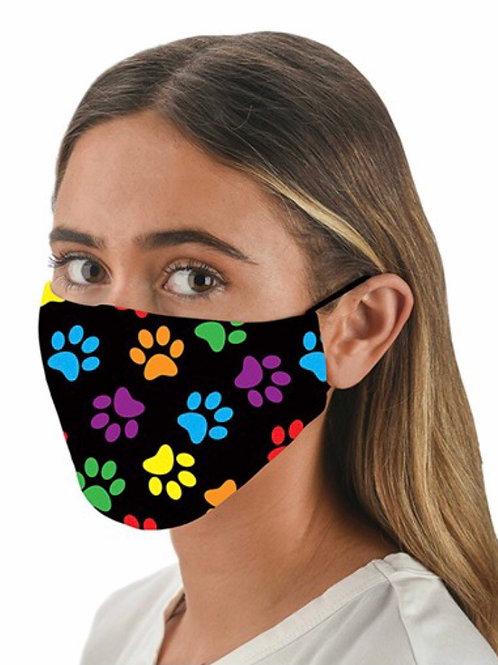 Adults mask