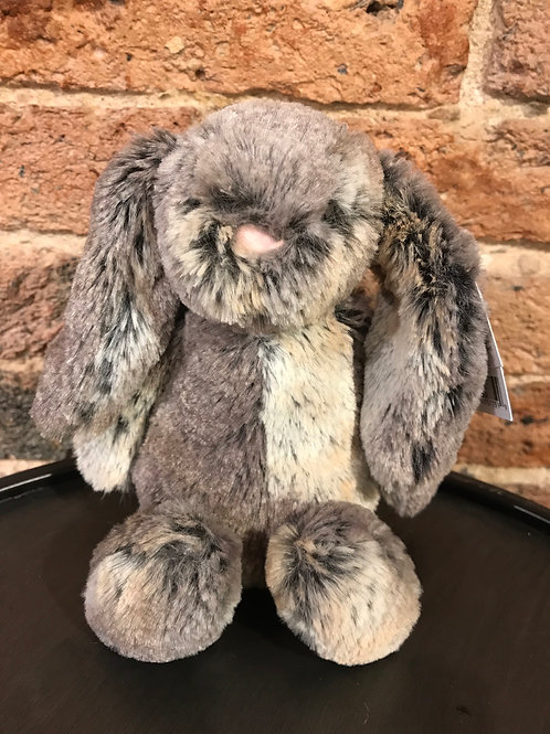 Jellycat Small Bashful Cottontail Bunny