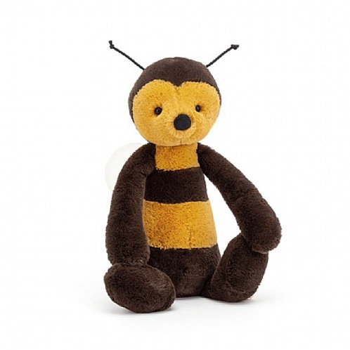 Bashful Bee...small