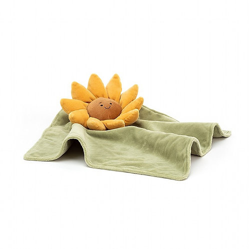 Fleury Sunflower Soother