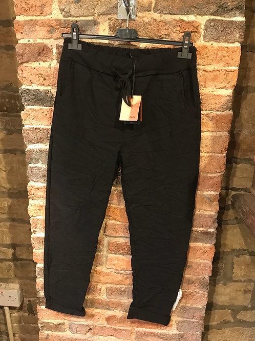 Ladies Magic Trousers