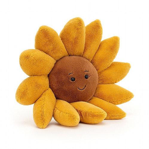Fleury Sunflower