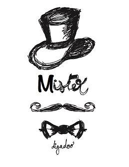 logo_diga_doo14_modifié.jpg