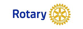 Rotary-International-logo.png