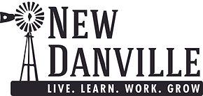 NewDanville_windmill.jpg