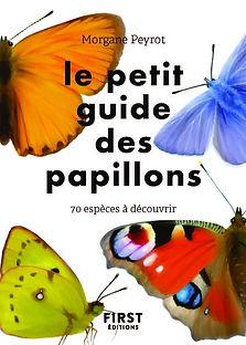 Couverture_PG_PAPILLONS_MP.jpg