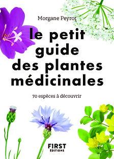 Couverture_PG_Médicinales_MP.jpg