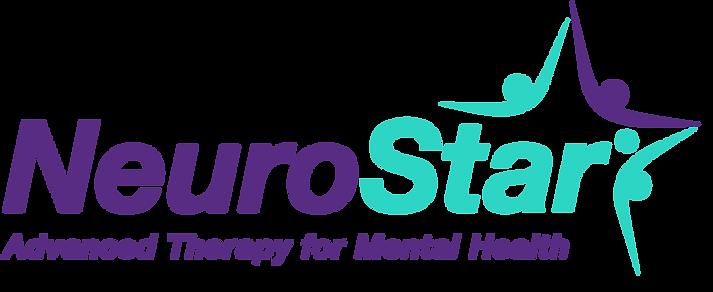 NeuroStar logo_RGB.png