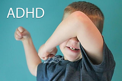 adhd treatment boca raton dr gil lichtshein south florida tms