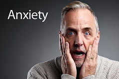 anxiety treatment boca raton florida south florida tms dr gil lichtshein