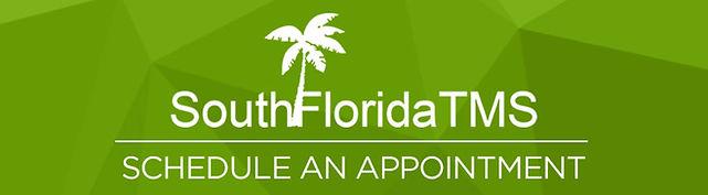 south florida tms therapy in miami boca raton florida