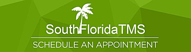 south florida tms therapy in miami boca raton florida