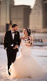 brooklyn-bride