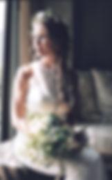 Brooklyn-boho-bride