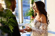 wedding-hair-nyc