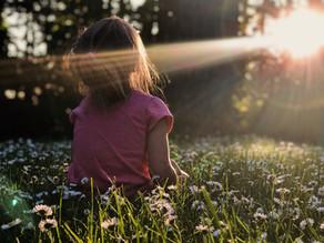 3 Kid Friendly Mindfulness Games