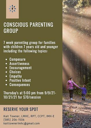 Conscious Parenting.jpg