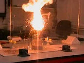 Thermite Reaction 001_0001.jpg