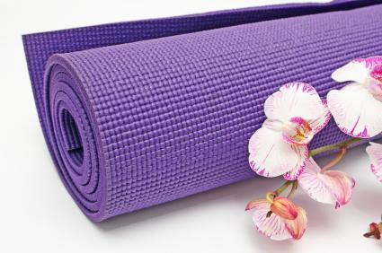 Bahrain Yoga Therapy