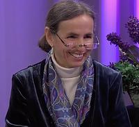 Bettina Zumdick.png