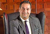 Ahmed Al Khuzaie.jpg