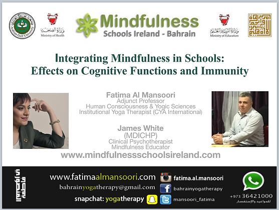 Mindfulness slide.png