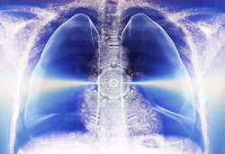 breathing therapy bahrain