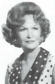 Rosa Maria Tarruell