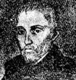Juan del Encina (1468 - 1529)