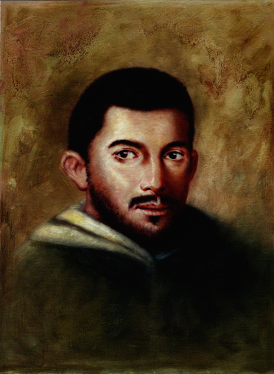 Adriano Banchieri (1568 - 1634)