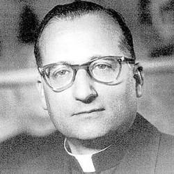 Francisco Madina (1907 - 1972)