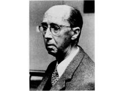 Fernando Remacha (1898 - 1984)