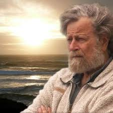 Morten Lauridsen (1943 - )